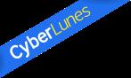 CyberLunes 2019 Seguro de viaje Pentagon